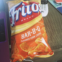 Fritos® BBQ  Flavored Corn Chips uploaded by stacy l.