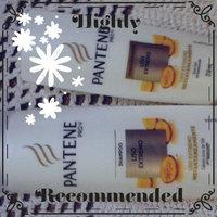 Pantene Pro-V Dream Care Radiant Color Shine 2 in 1 Shampoo & Conditioner uploaded by Isabela M.