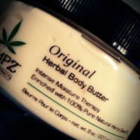 Hempz Herbal Body Butter uploaded by Meghan P.