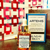 Sunday Riley Artemis Hydroactive Cellular Face Oil uploaded by Eddie T.