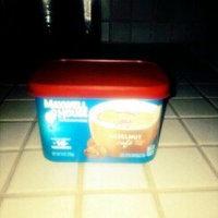 Maxwell House International Cafe Vanilla Bean Latte uploaded by Christina C.