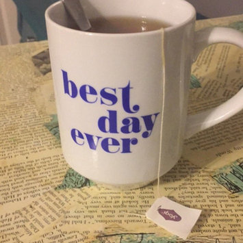 Photo of Yogi Tea Cinnamon Vanilla Healthy Skin uploaded by Casi S.