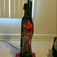 Dirt Devil Easy Lite Cyclonic Quick Vac Vacuum uploaded by Brittany L.