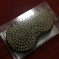 SEPHORA COLLECTION Dry Revive: Dry Body Brush uploaded by Niko W.