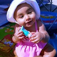 Hawaiian Tropic® Baby Stick SPF 60 Sunscreen uploaded by Judith N.
