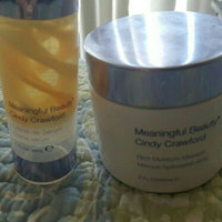 Meaningful Beauty Crème de Sérum uploaded by Theresa R.