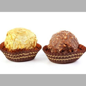 Photo of Ferrero Collection® Fine Assorted Confections uploaded by Ale F.