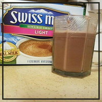 Swiss Miss Sensible Sweets Hot Cocoa Mix Diet uploaded by Jennifer S.