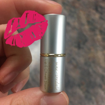 Photo of Jane Iredale Just Kissed Lip and Cheek Stain uploaded by Natalie S.