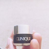 Clinique Brush-On Cream Liner uploaded by Brittany B.