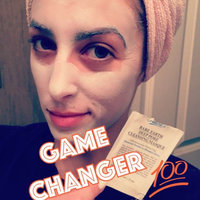 Kiehl's Rare Earth Deep Pore Cleansing Masque uploaded by Jessica I.