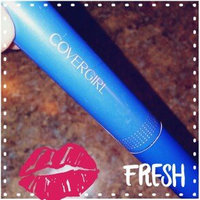 COVERGIRL Professional All-In-One Mascara uploaded by Leslie M.