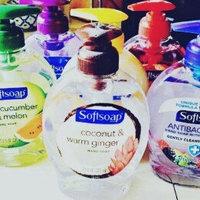 Softsoap® Bar Soap uploaded by Jenn D.