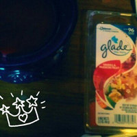 Glade Vanilla Passion Fruit Wax Melts uploaded by Madeline C.