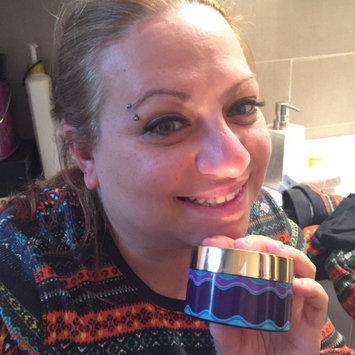tarte Rainforest of the Sea™ Make A Splash Hydrating Skin Savers uploaded by Michelle L.