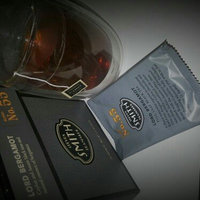 Smith Teamaker Lord Bergamot Black Tea uploaded by Tequilla W.