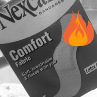 3M Nexcare Comfort Fabric Bandage 35 Count uploaded by Samantha k.