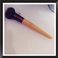 Eco Tools Stippling Brush, 1 ea uploaded by Jennifer F.