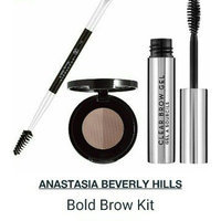 Anastasia Element 5 Piece Brow Kit uploaded by Jessica B.