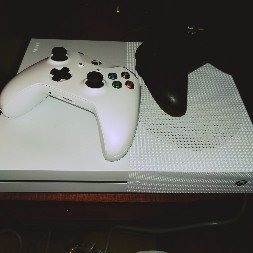 Microsoft Corp. Microsoft Xbox One Gaming Console uploaded by Shailine D.
