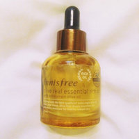 Innisfree - Olive Real Skin 180ml uploaded by Bianca G.