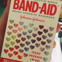 Band-Aid by Cynthia Rowley uploaded by Alexis P.