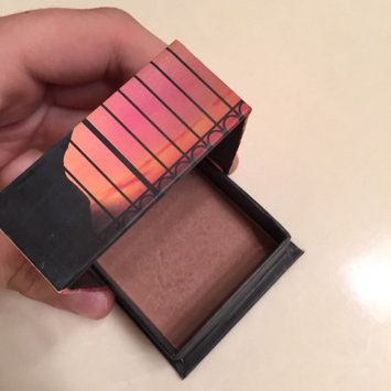 Benefit Cosmetics Dallas Box O' Powder uploaded by Taylor W.