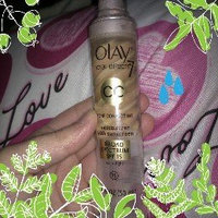 Olay Total Effects Tone Correcting Kit Medium/Deep uploaded by Alysha L.