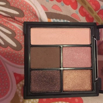 Photo of e.l.f. Cosmetics Clay Eyeshadow Palettes uploaded by Charlee P.