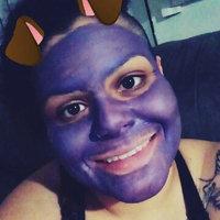 DERMAdoctor Kakadu C Amethyst Clay Detox Mask uploaded by Tamara F.