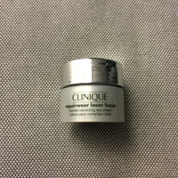 Clinique Repairwear Laser Focus Wrinkle Correcting Eye Cream uploaded by Afi E.