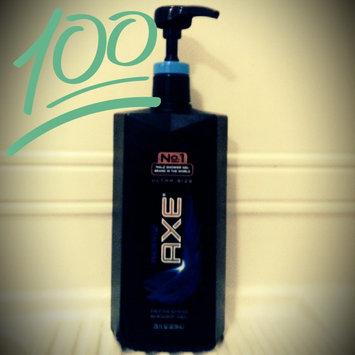 Axe Phoenix Refreshing Shower Gel - 28 oz uploaded by Wendy K.