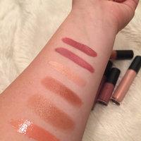 bareMinerals GEN NUDE(TM) Radiant Lipstick uploaded by Kim B.