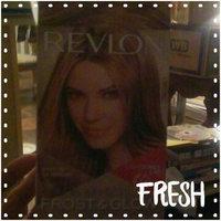 Revlon Frost & Glow - Honey Highlights for Medium to Dark Brown Hair uploaded by Karen M.
