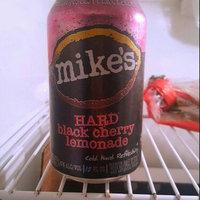 Mike's Hard Lemonade Mike's Harder Cranberry 23.5oz uploaded by Cindy V.