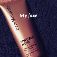 Bare Escentuals bare Minerals Complexion Rescue Tinted Hydrating Gel Cream uploaded by Marilyn J.
