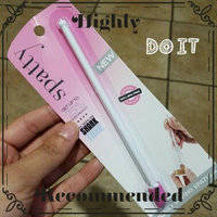 Spatty Extend Your Beauty - Cosmetic Tool 6 uploaded by Samantha R.