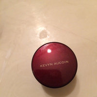 Kevin Aucoin Sensual Skin Tinted Balm uploaded by Sara M.