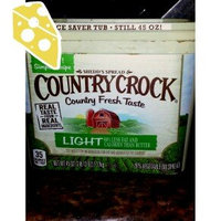 Country Crock® Light uploaded by Maggy R.