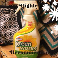 Clorox Green Works All-Purpose Cleaner Original uploaded by Paula B.