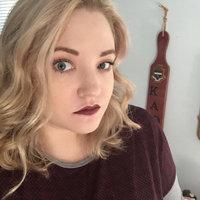 Missha  BB Cream uploaded by Lauren H.