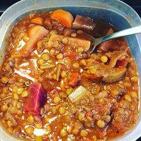 Goya® Lentils uploaded by Alicia M.
