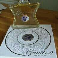 Bond No. 9 New Haarlem Eau de Parfum Spary for Women uploaded by Lisa Q.