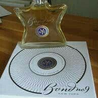 Bond No. 9 New Haarlem Eau de Parfum Spary for Women uploaded by Shatisha Q.