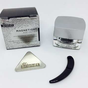 Dr. Brandt Skincare MAGNETIGHT Age-Defier uploaded by Mardebelleza I.