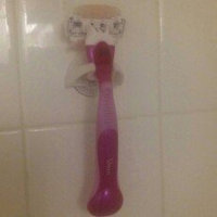 Gillette Venus & Olay Sugarberry Women's Razor uploaded by brandy f.