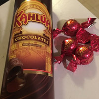 Kahlua Flavored Non Alcoholic Chocolates in a Tube Pack of 2 uploaded by Raquel E.