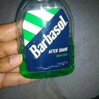 Barbasol Brisk After Shave uploaded by Jacqueline L.