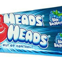 Airheads Candy  uploaded by Monica L.