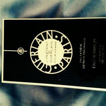 Photo of Guerlain L'Instant De Guerlain Pour Homme Eau de Toilette uploaded by Emily B.